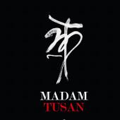 MadamTuSan
